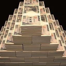 お金よりも大事なものとは お金があれば良いってものでもない 授雲 じゅうん の部屋