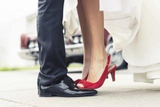 離婚する夫婦の共通点6つと成功する結婚とは?